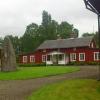 Bilder från Anna Karolinas Kök