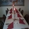 Bilder från Restaurang Trescorona
