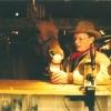 Bilder från Restaurang Saloon Easy