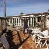 Bilder från Restaurangen på Arilds vingård