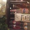 Bilder från Monas Barista och Bakery