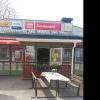 Bilder från Restaurangen på Fensbol Hotell & Vandrarhem
