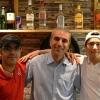 Bilder från Centrale Restaurang och Bar
