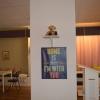 Bilder från Cafe Karlsson