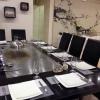 Bilder från Sissis Kinesisk Mat och Teppanyaki