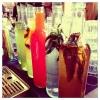 Bilder från Tacos & Tequila