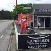 Bilder från Restaurang och Pizzeria Ljunghusen