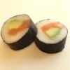 Bilder från Nikko Sushi