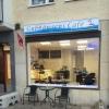 Bilder från Gubbängens Café