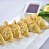 Bilder från Asian Town Asiatisk Restaurang