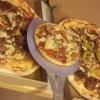 Bilder från Milano Restaurang & Pizzeria (Tomellila)