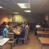 Bilder från La Bellu Via Pizzeria & Restaurang