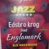 Bilder från Edsbro Krog