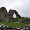 Bilder från S:t Knuts kapell
