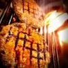Bilder från Solsidan Restaurang & Bistro
