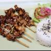 Bilder från Krumeluren Sushi