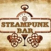 Bilder från Steampunk Bar