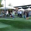 Bilder från Golfbaren Kristineberg