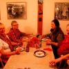 Bilder från Restaurang Mallwitz