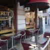 Bilder från Pizzeria Beirut