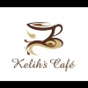 Bilder från Kelih´s Café