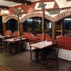 Bilder från Merals Pizzeria
