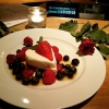 Bilder från La Balsa Spansk Restaurang