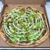 Bilder från Kimstad Pizzeria