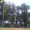 Bilder från Ebbarps camping, Osbysjön
