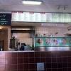 Bilder från Pizzaboden