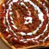 Bilder från Pizzeria Venezia Julita