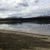 Bilder från Ottsjö strandbad
