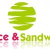 Bilder från Juice&Sandwich