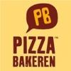 Bilder från Pizzabakeren
