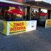 Bilder från Timrå Pizzeria