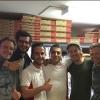 Bilder från Pizzeria Venezia