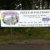 Bilder från Pizza di Palermo