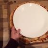 Bilder från Pizzeria Rondellen