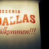 Bilder från Dallas Pizzeria