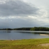 Bilder från Pickelsjön