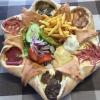 Bilder från Pizzeria Maxim