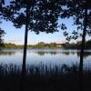 Bilder från Prostsjön