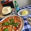 Bilder från Pizzeria Piccolo
