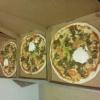 Bilder från Pizzeria Tre Kronor