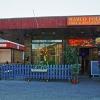 Bilder från Marco Polo Grill & Bar
