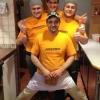 Bilder från Deromes Pizzeria