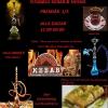 Bilder från Istanbul Kebab