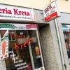 Bilder från Pizzeria Kreta
