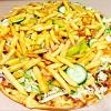 Bilder från Molkoms Pizzeria
