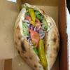 Bilder från Haga Pizzeria